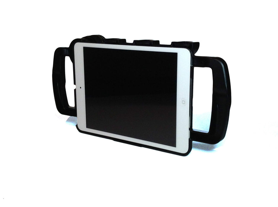 iPad Mini 2,3 Case with Lenses