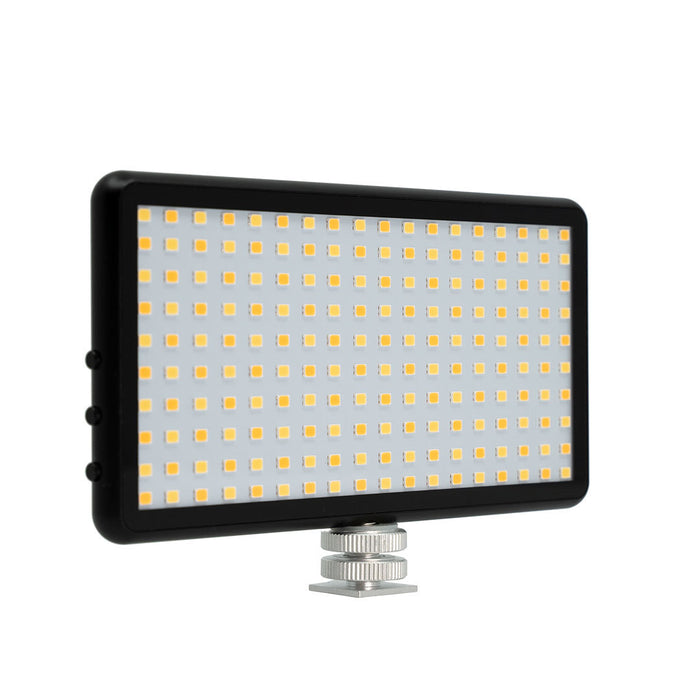 Lume Cube Panel Bi-Color LED Light