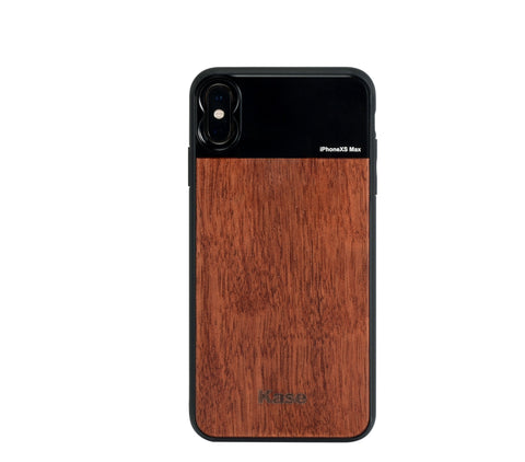 iPhone XS Max - Kase Mobile Phone Holder