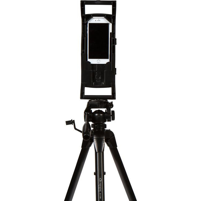 iOgrapher Filmmaking Multi Case for Mobile Phones [iPhone, Pixel, Samsung]