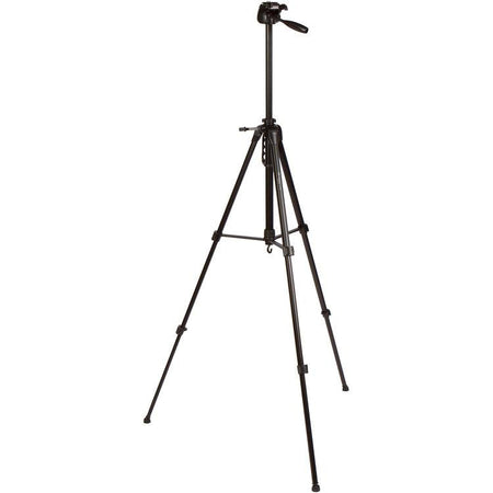 Multi Use Tripod