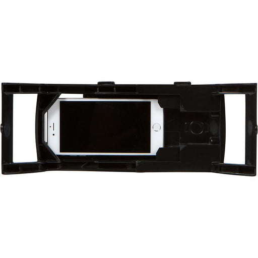 iOgrapher Filmmaking Multi Case for Mobile Phones [iPhone