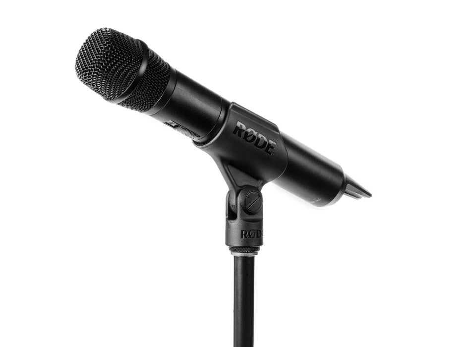 RODE TX- M2 Wireless Handheld Microphone (Transmitter Only)