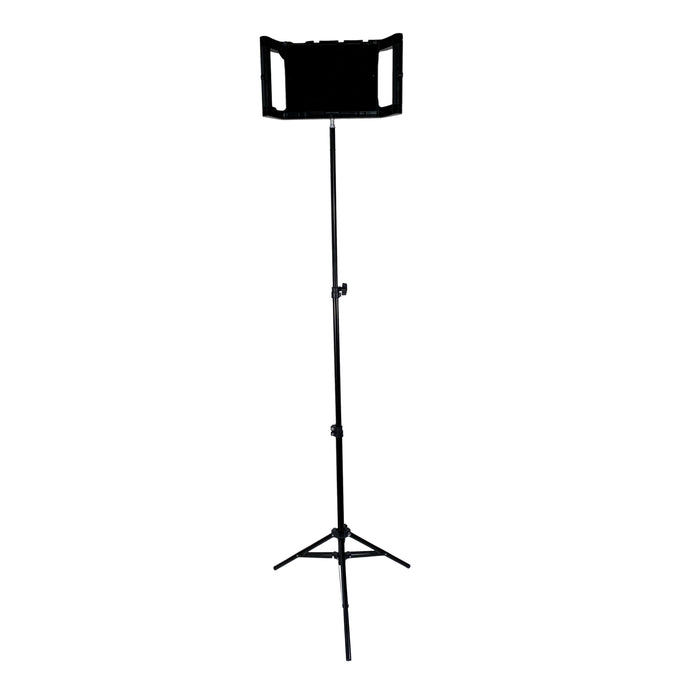 Adjustable Lightweight Tripod Stand