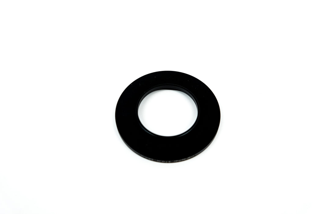 37mm to 58mm Step Ring