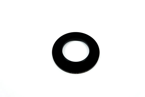 iOgrapher 37mm to 58mm Step Ring