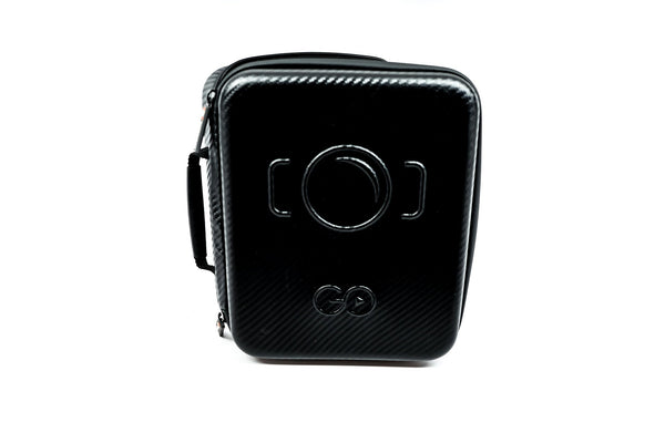 iOgrapher iPhone Accessory Pack
