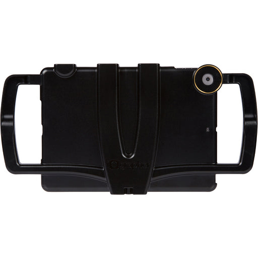iOgrapher iPad Air 1/2 Kit