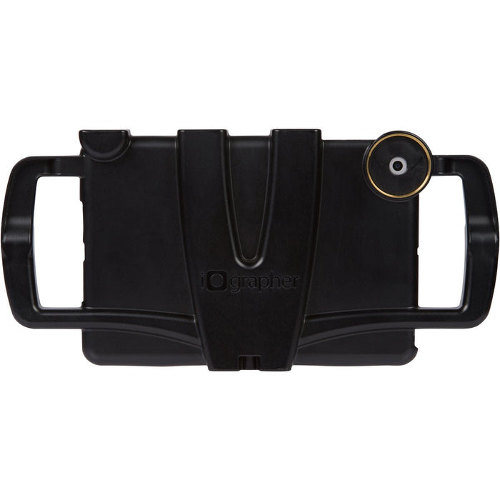 iOgrapher Filmmaking Case for iPad Mini 2/3 Case