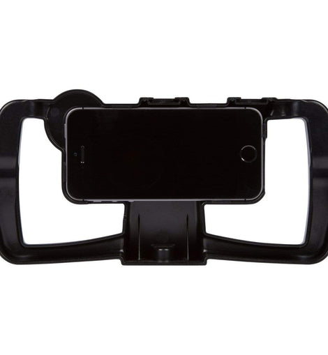 iPhone 5/5S/SE/iPod Touch Filmmaking Case