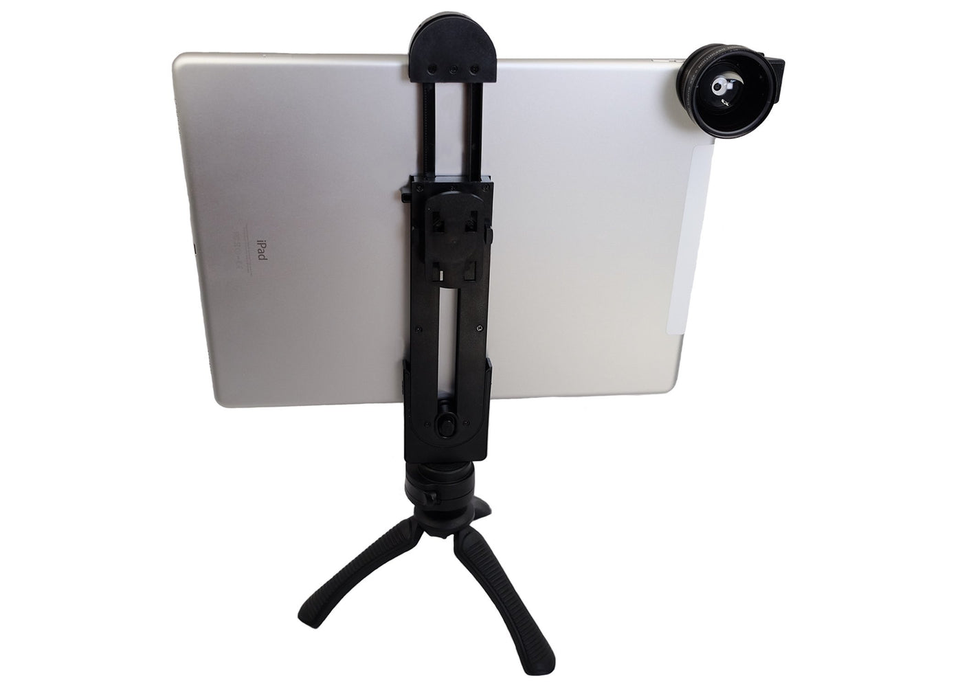 Tablet Holder for iPad 11 in and 12.9 in