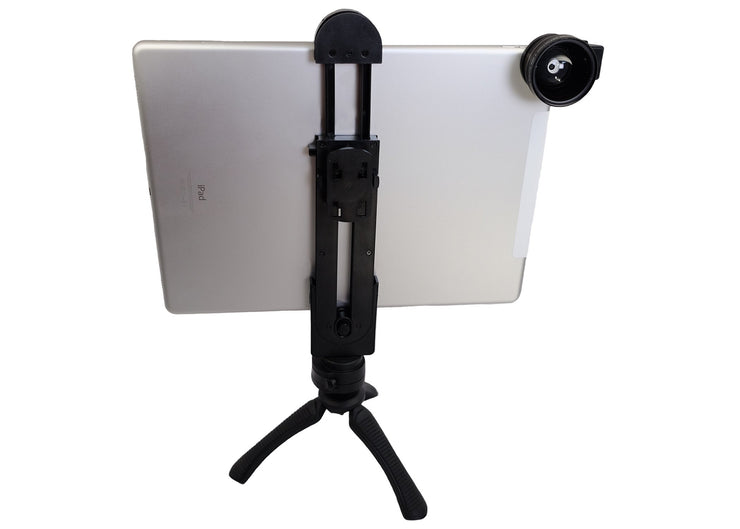 Tablet Holder for iPad Pro 12.9