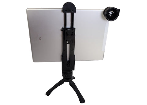 Tablet Holder for iPad 11 and 12.9