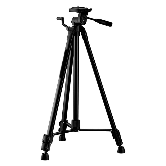 Multi Use Tripod II