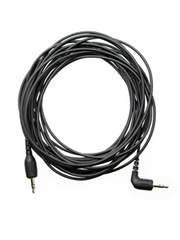 SC8 6m/20' dual-male TRS cable