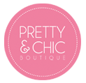 Pretty & Chic Boutique