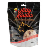 Healthy Pets Kitty Kaviar Bonito Flakes