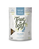 True Leaf Pet Hemp Seed Soft Chews