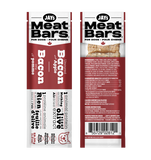 Jay's Meat Bars: Bacon