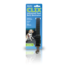Company of Animals CLIX Universal Seat Belt Restraint