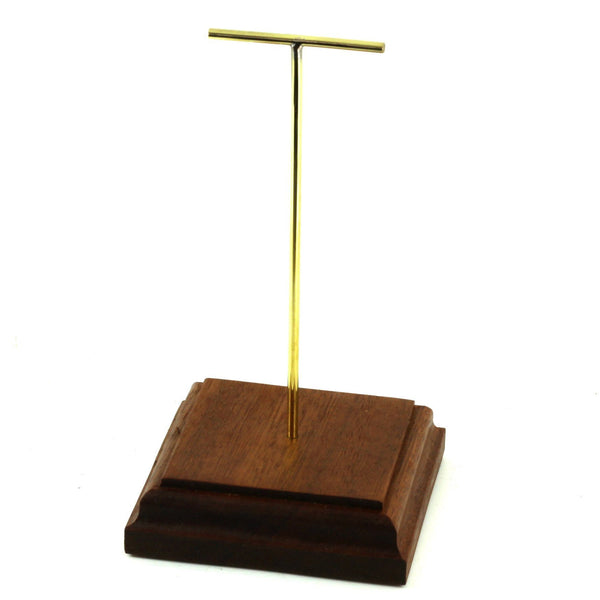 Ear Weight / Earring Display Stand  - 1