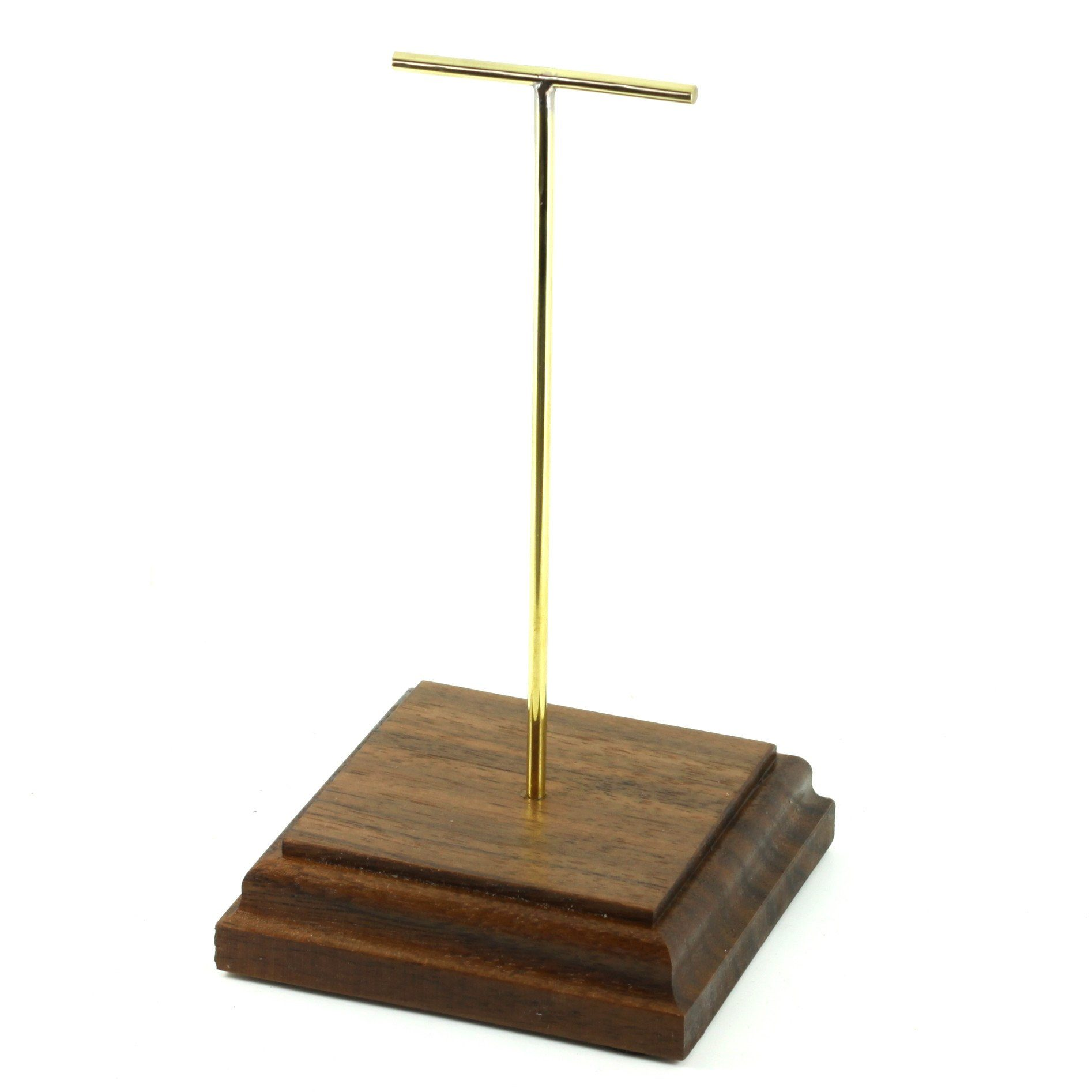 Exhibition Stand Weight : Ear weight earring display stands southshore adornments