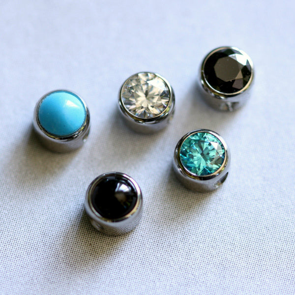 Titanium Captive Beads | 4mm,  - Southshore Adornments