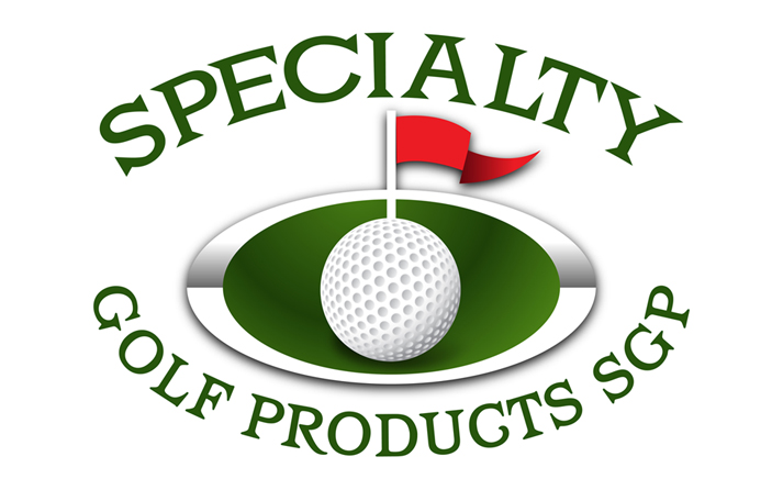 Specialty Golf Products Store