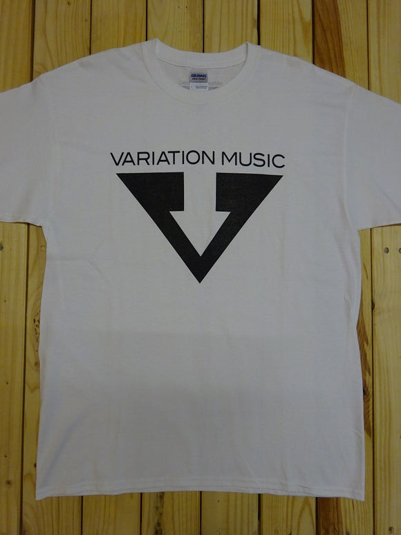 Variation Records (Shirt)