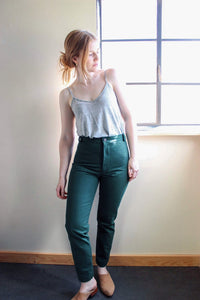 Philippa Pants - PDF Sewing Pattern Sizes 00-22