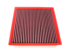 Load image into Gallery viewer, BMC 2011+ BMW 5 (F10/F11/F18) 5 Active Hybrid Replacement Panel Air Filter