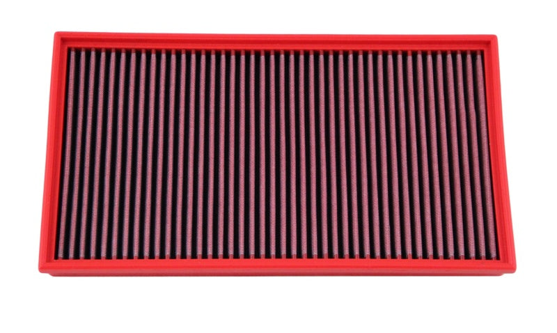 BMC 2010+ Maserati Grancabrio 4.7 V8 Automatica Replacement Panel Air Filter