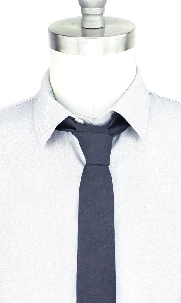 Breeze - Bottle Opener Tie