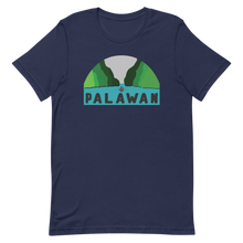 Load image into Gallery viewer, Palawan