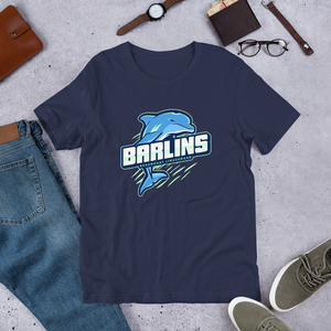 BARLINS Premium Shirt1