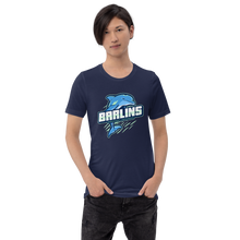 Load image into Gallery viewer, BARLINS Premium Shirt1