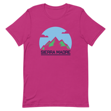 Load image into Gallery viewer, Sierra Madre (Cherry)