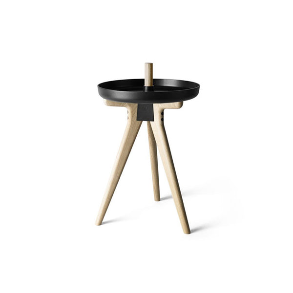 "Hocker & Besistelltisch ""Flip Around"""
