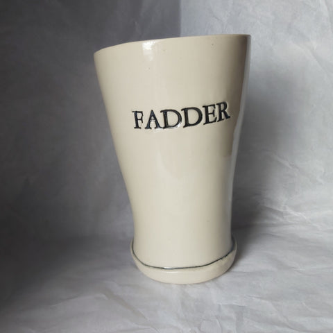 BACKORDER - 17oz Cups