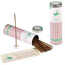 Load image into Gallery viewer, JASMINE INCENSE STICKS SET
