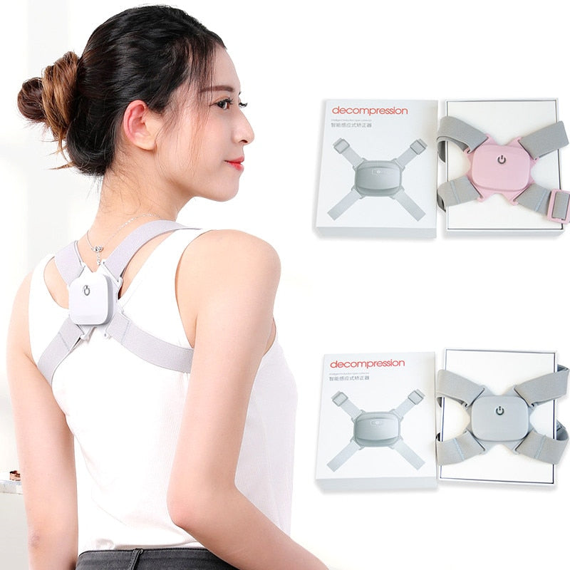 Moody™️ Spine Posture Corrector