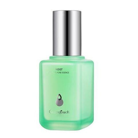 Greenlouch Pore Corset Serum Pore Tightening Essence Deep Cleansing Skin Care Product WH998