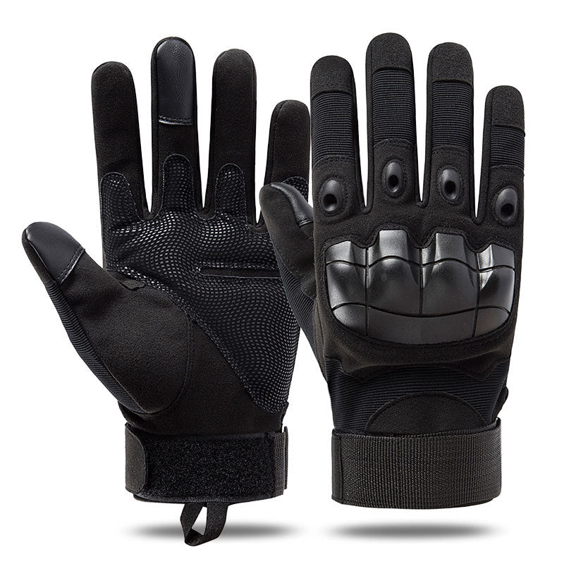 Tactical Gloves Daily Gadget™