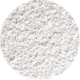 K Rend Silicone K1 Scraped Textured Renders - White - Amaroc - Render & External Wall Insulation Supplies