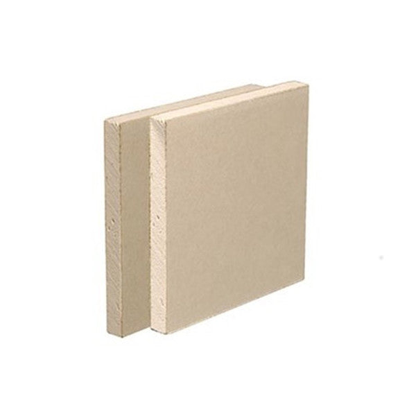Gyproc WallBoard 15mm Square Edge - Amaroc - Render & External Wall Insulation Supplies