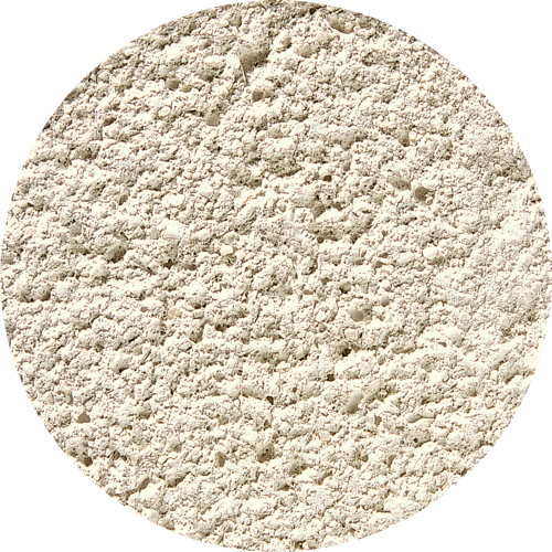 K Rend Overcoating Silicone Dash Receiver - Sterling White - Amaroc - Render & External Wall Insulation Supplies