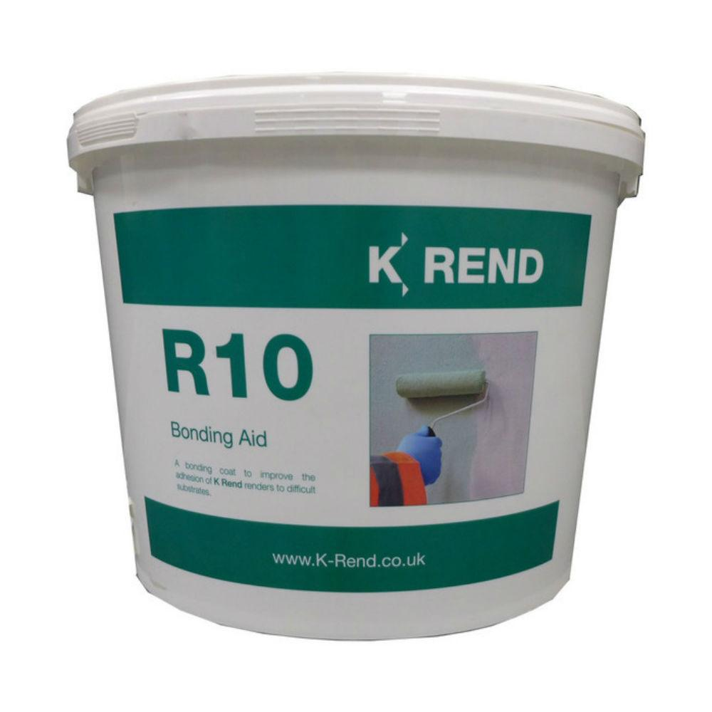 Bonding Aid - K Rend R10 Bonding Aid - 20kg
