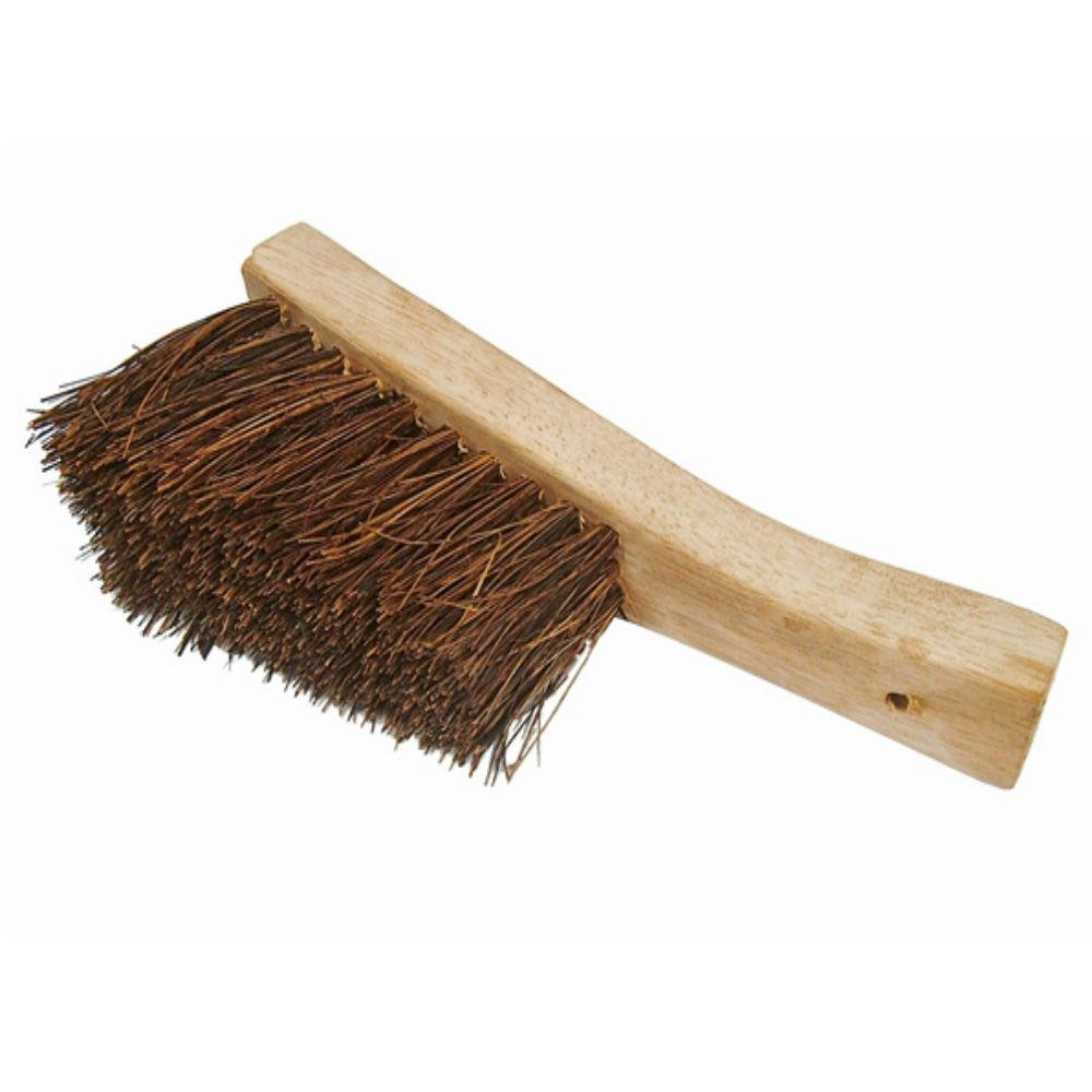 Brush - Faithfull Churn Brush
