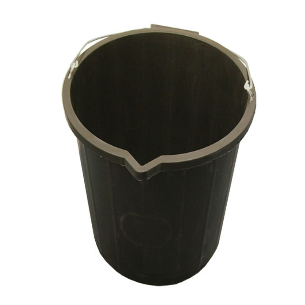 Bucket - Faithfull Builders Bucket - 14L