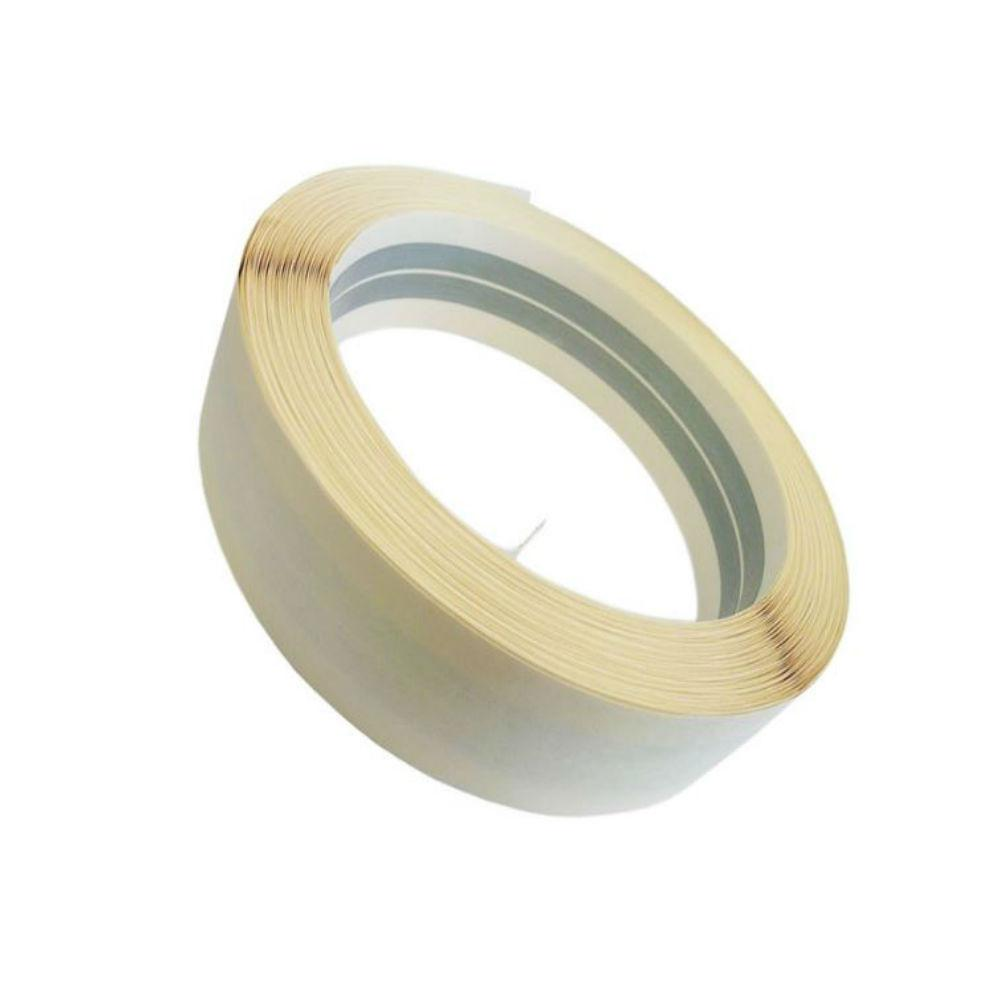 Drylining Accessory - Novovis Heavy Duty Flexible Metal Corner Tape